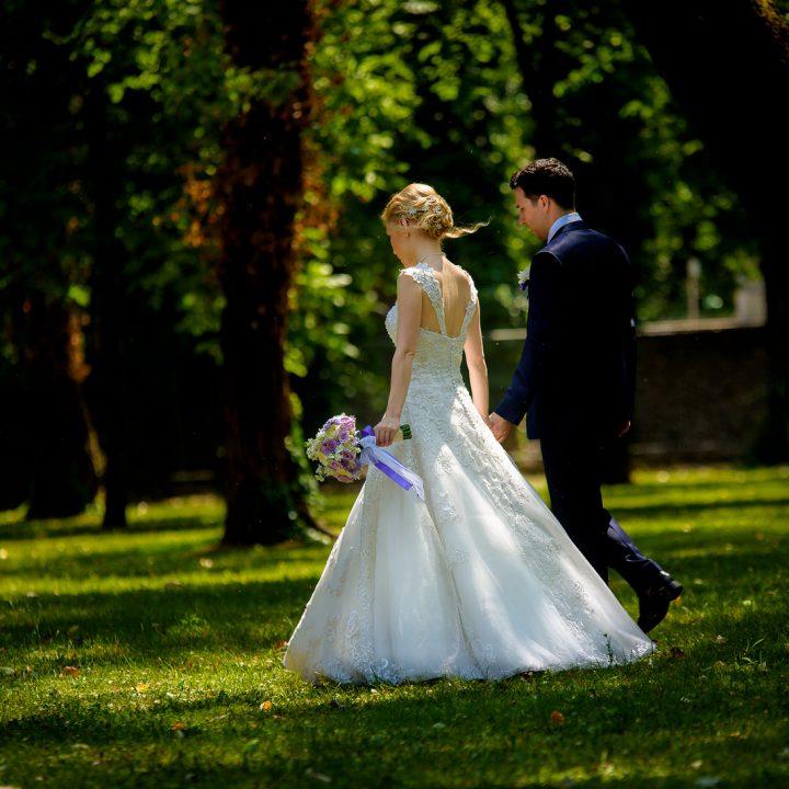 Tihana & Andrej