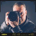 Goran Vrakela - Momentum VisualFacory