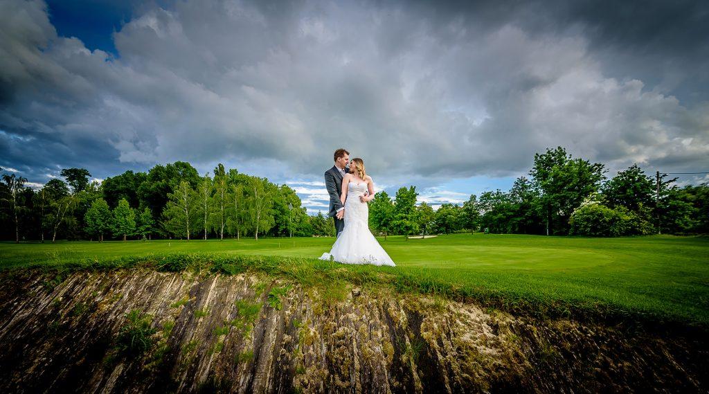 R&I-fotografije-vjencanja-wedding-photo-fotograf-vjencanja-www.momentum.com.hr-2992