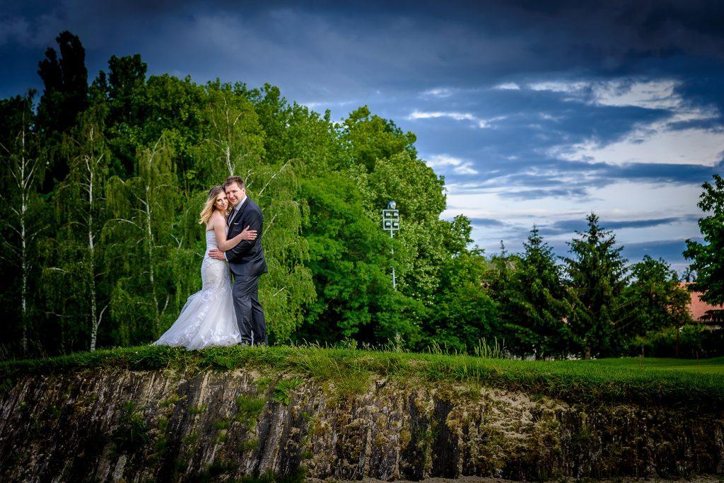 R&I-fotografije-vjencanja-wedding-photo-fotograf-vjencanja-www.momentum.com.hr