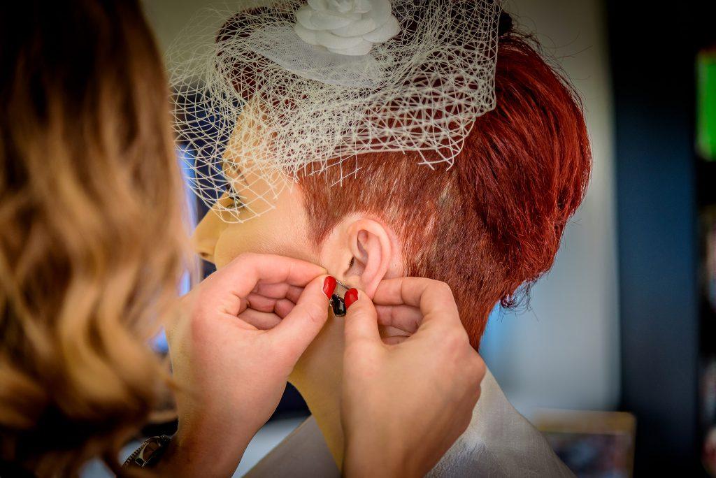 T&R fotografije vjenčanja wedding photo fotograf vjenčanja www.momentum.com.hr