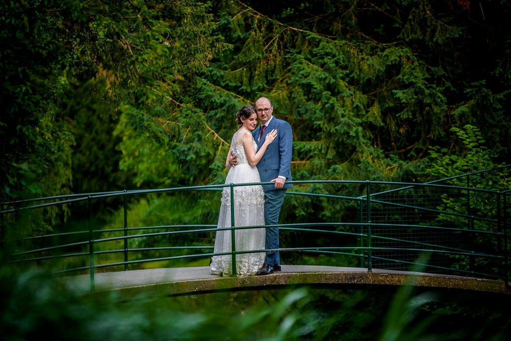 D&M fotografije vjenčanja wedding photo fotograf vjenčanja www.momentum.com.hr