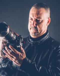 Goran Vrakela, profesionalni fotograf vjenčanja, professional wedding photographer