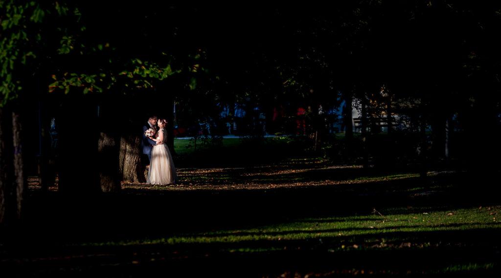 Vjenčanje Petra i Niko, fotograf vjenčanja Zagreb, Momentum VisualFactory
