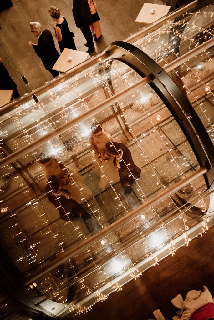 Fotograf vjenčanja Zagreb, Momentum VisualFactory